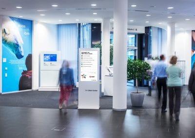 ibm-forum-netvico-image-15