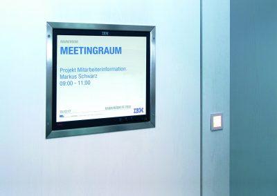 ibm-forum-netvico-image-24