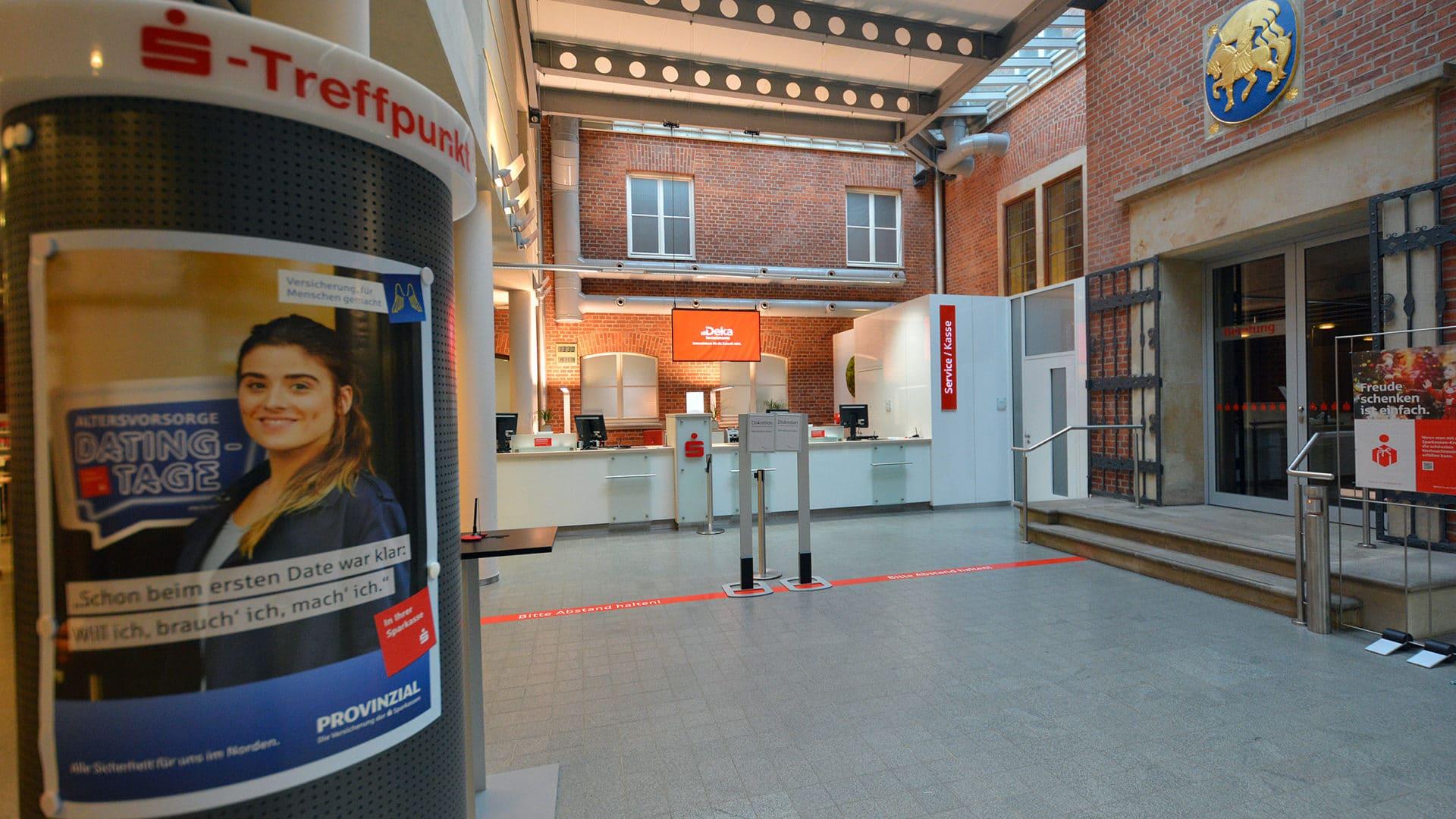 Www Sparkasse Schwerin
