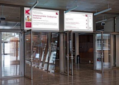 kulturzentrum-k-kornwestheim-netvico-image-02