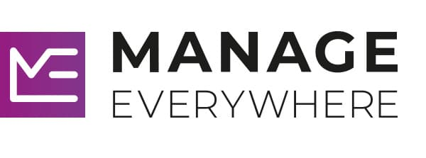 Manage Everywhere Logo