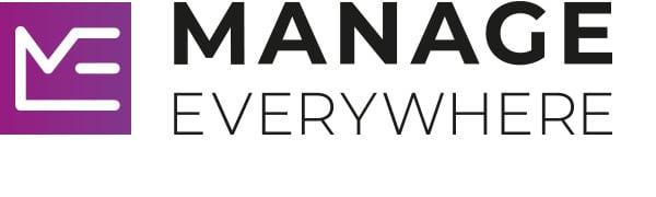 Logo Manage Everywhere
