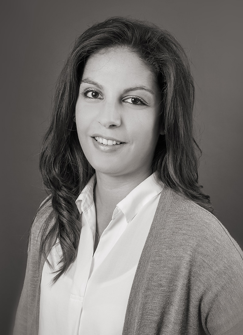 Maria Draganidou