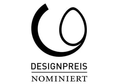 netvico-Designpreis-brd