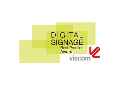netvico-digital-signage-bes