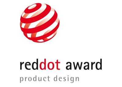 netvico-red-dot-award
