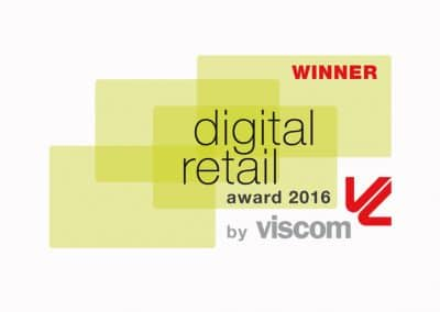 netvico_digital-retail-award-winner