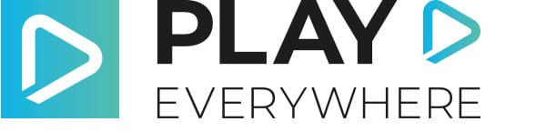 Play Everywhere Logo