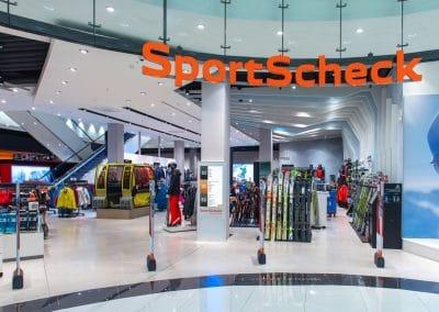 sportscheck-berlin-netvico-image-01