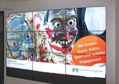 volksbank-ebingen-netvico-image-01