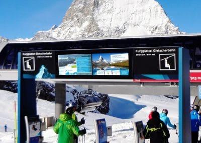 zermatt-netvico-image-02